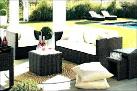 veranda patio furniture covers outdoor photo beautiful image group cover classic accessories