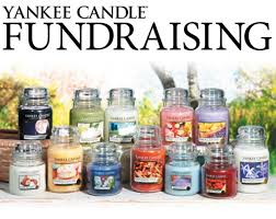 Image result for yankee candle