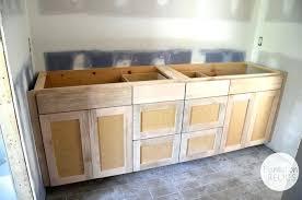 unfinished shaker kitchen cabinets. Unfinished Shaker Kitchen Cabinets With Cabinet S Decor 7 N