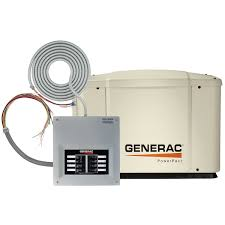 transfer switches wiring diagram on transfer images free download Standby Generator Transfer Switch Wiring Diagram generac generator automatic transfer switch residential transfer switch schematic generator transfer switch wiring diagram automatic generator transfer switch wiring diagram