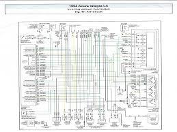 2016 isuzu nprtrail wiring diagram isuzu wiring diagram gallery Isuzu NPR Engine Swap at Wiring Diagram On 91 Isuzu 4bd1t
