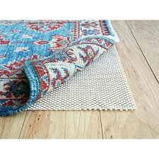 durahold rug pad 9x12 pads large size of area rugs and non slip for carpet durahold plus rug pad
