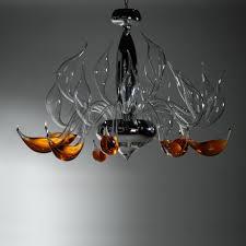 lu chandelier 0 oil lamp
