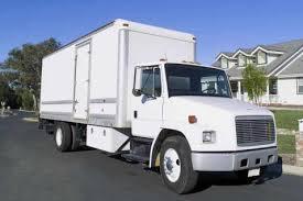 moving companies el paso tx. Interesting Companies Throughout Moving Companies El Paso Tx