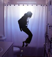 awesome shower curtain. Michael Jackson Shower Curtain Awesome I