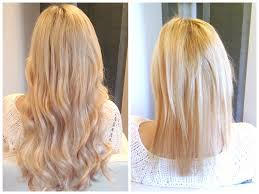 Dream Catcher Hair Extensions Cost The Cost Of Hair Extensions Beauty Secrets 19