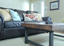 articles with tanner nesting coffee table tag knock off