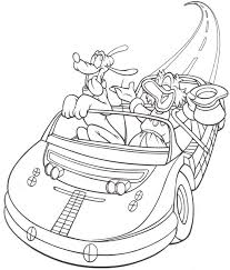 Small Picture 121 best Disney Coloring Pages images on Pinterest Coloring