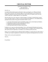 Automotive Sales Manager Cover Letter Sample Actor Cover Letter ...