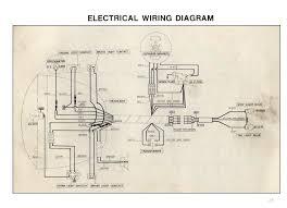 diagram wiring peugeot tsm wiring diagram value diagram wiring peugeot tsm wiring library diagram wiring peugeot tsm