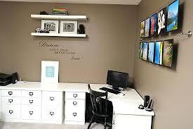home office makeovers. Home Office Makeovers All Small .
