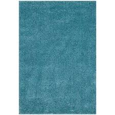 california turquoise 8 ft x 10 ft area rug