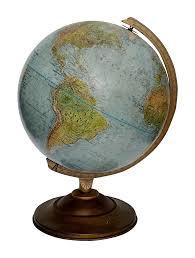 world globe on stand. World Globe On Stand E