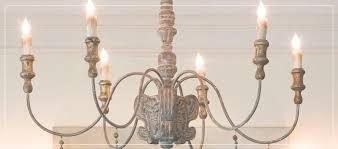 aidan gray chandeliers aidan gray pendant ligthing inside aidan gray chandeliers view 9 of