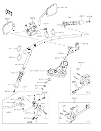 2015 kawasaki vulcan s handlebar parts best oem parts diagram for 2015 kawasaki vulcan s handlebar