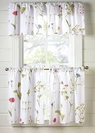 Kitchen Net Curtain Sets