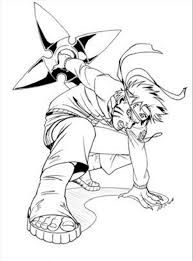 Small Picture naruto coloring pages printable Coloring Pinterest Naruto