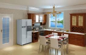 Interior Design For Kitchen Images  Kitchen And DecorKitchen Room Interior