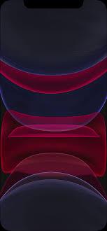 Iphone 11 Wallpapers 4k Live Wallpapers Download