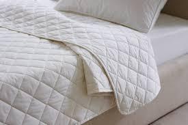 Sheridan Ultracool® Quilt &  Adamdwight.com