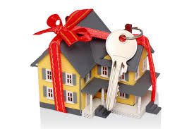 Картинки по запросу дом под ключ