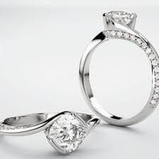 photo of harry s jewelry rancho cucamonga ca united states solire diamond ring