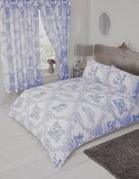 additional images curtain panel set white comforter insert