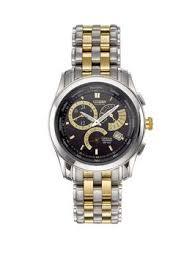 citizen eco drive calibre 8700 perpetual calendar alarm bracelet citizen eco drive calibre 8700 perpetual calendar alarm bracelet mens watch very co uk