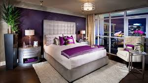 beautiful modern master bedrooms. Beautiful Modern Master Bedroom Ideas Bedrooms