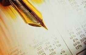 Заказать дипломные работы по любому предмету в Уфе Бухгалтерский учет