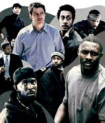 Stream The Wire The Wire Every Episode Ranked Worst To Best