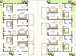 san francisco row house floor plans row house floor plans new d absolutely ideas narrow