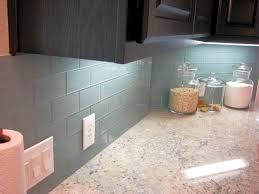 white subway tile backsplash tile backsplash backsplash