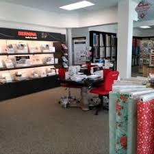 Rocking Bobbin Quilt Shop - Fabric Stores - 9090 Skillman St ... & Photo of Rocking Bobbin Quilt Shop - Dallas, TX, United States Adamdwight.com