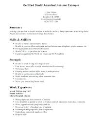 Chiropractic Assistant Cover Letter Cover Letter For Chiropractic ...