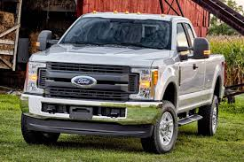 2018 ford dually. exellent 2018 2017 ford f350 super duty intended 2018 ford dually
