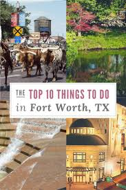 American Inn Fort Worth Best 25 Fort Worth Ideas On Pinterest Fort Worth Dallas Ft