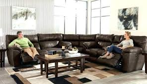 leather sofa target target couch reclining slipcovers furniture cover recliner couch target sofa deals leather couches