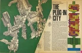 Article written by Priscilla Chapman on Plug-In City, publis... /  Papercraft - Juxtapost