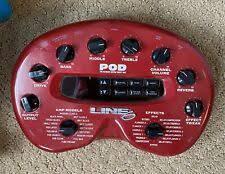 Гитара <b>Line 6</b> запчасти и аксессуары для электрогитары ...