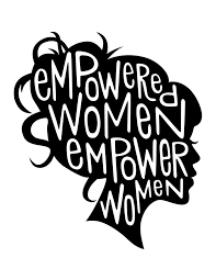 Empowering Women Quotes Best Inspirational And Motivational Empowering Quotes And Images For