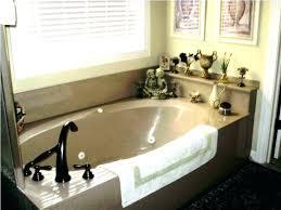 charming garden bathtub for mobile home garden bathtubs garden tubs garden bathtub large size of