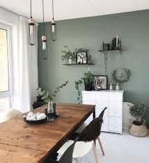 Mooie Kleur Muur Home In 2019 Huis Ideeën Decoratie Eetkamer