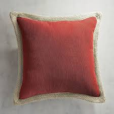 Round Decorative Pillows Pillows Decorative Accent Throw Pillows Pier 1 Imports