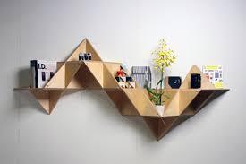 Simple Unique Bookshelves Tumblr On Home Design Ideas With High Unique Bookshelves