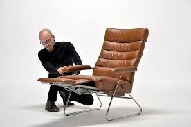 recliner chairs modern. Interesting Recliner Leather Recliner Chairs Modern Swivel Chair Jacshootblog  Furnitures How To For R
