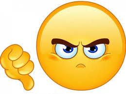 A Review of Slack Emojis