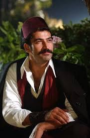 fesli osmanlı erkek ile ilgili görsel sonucu