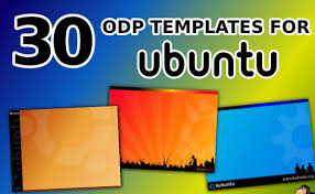 Open Officetemplates Open Office Templates Presentation Free Openoffice And Libreoffice