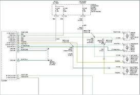 medium size of 2008 dodge ram headlight switch wiring diagram trailer plug 3500 fuse schematic diagrams
